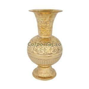 Vază din bronz