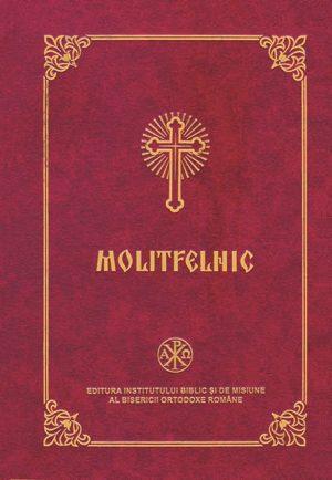 Cărți de cult