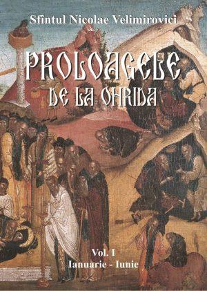 Proloagele