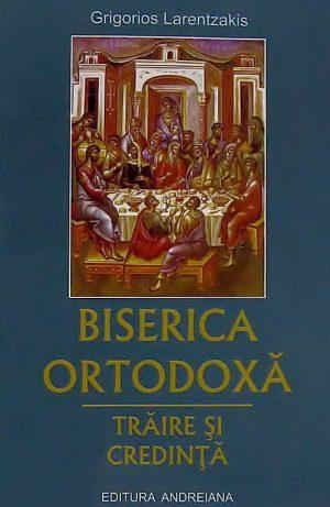 Editura Andreiana