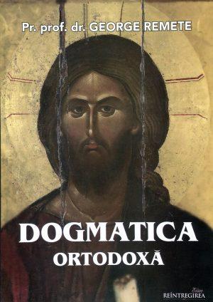 Dogmatică