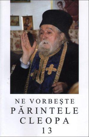 Editura Mănăstirea Sihăstria